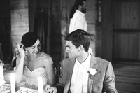 007-brittany-robert-reception