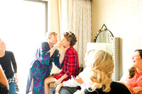 016-carrie-michael-gettingready