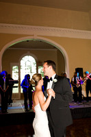 008-grier-will-reception