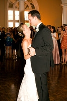 017-grier-will-reception