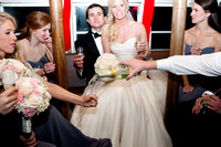 008-haviland-phillip-reception