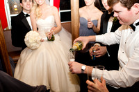 004-haviland-phillip-reception