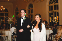 019-elizabeth-trey-reception