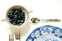 holly-hollon-place-settings-13