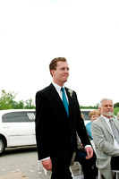 019-alex-clay-ceremony