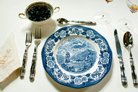 holly-hollon-place-settings-12