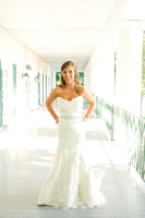 013-heather-cordes-bridal