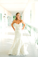 015-heather-cordes-bridal