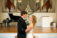 11-caroline-jim-firstlook