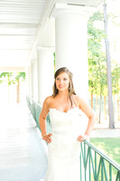 020-heather-cordes-bridal