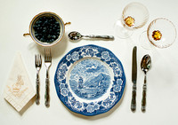 holly-hollon-place-settings-9