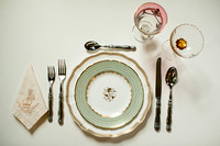 holly-hollon-place-settings-6