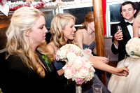 009-haviland-phillip-reception
