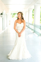 017-heather-cordes-bridal