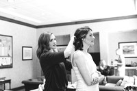 004-molly-perry-gettingready