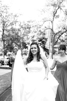 004-brittany-wil-bridalparty
