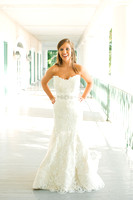 012-heather-cordes-bridal