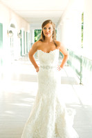 010-heather-cordes-bridal