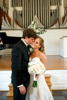 20-caroline-jim-firstlook