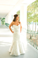 007-heather-cordes-bridal