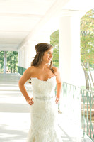 005-heather-cordes-bridal