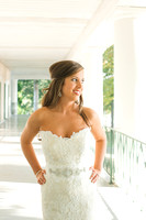 004-heather-cordes-bridal