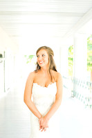019-heather-cordes-bridal