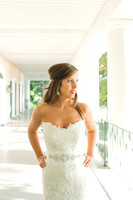 003-heather-cordes-bridal