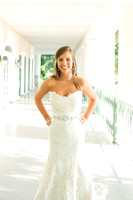 011-heather-cordes-bridal